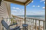 511 Seaside Dr. - Photo 3