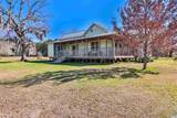 1242 Bruorton Rd. - Photo 31
