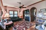 1242 Bruorton Rd. - Photo 4