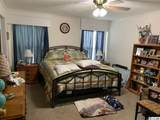 2318 Frank Gore Rd. - Photo 13