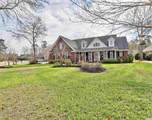 4493 Columbine Ct. - Photo 1