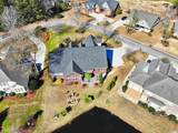 4493 Columbine Ct. - Photo 37