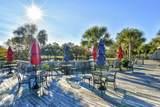 601 Retreat Beach Circle - Photo 31
