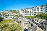 601 Retreat Beach Circle - Photo 33