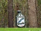 4577 Fringetree Dr. - Photo 23