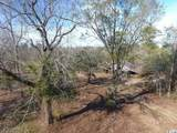 6070 Jordan Creek Rd. - Photo 20