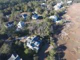833 Channel Cat Cove - Photo 12