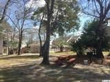 4469 Little River Inn Ln. - Photo 33