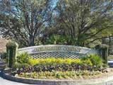 Lot 51 Lantana Circle - Photo 2