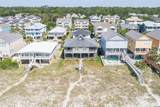 115 Seaside Dr. N - Photo 38