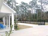 3950 Murrells Inlet Rd. - Photo 4