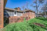 1411 Poplar Dr. N - Photo 28