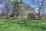 1411 Poplar Dr. N - Photo 30