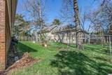 1411 Poplar Dr. N - Photo 31