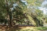 7 Gasparilla Circle - Photo 5