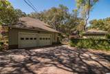 571 Fernwood Rd. - Photo 7