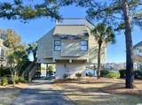 89 Oyster Catcher Dr. - Photo 1