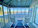 89 Oyster Catcher Dr. - Photo 2