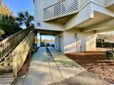 89 Oyster Catcher Dr. - Photo 24