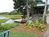 89 Oyster Catcher Dr. - Photo 33