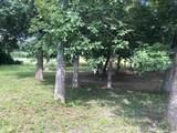 2260 Spanish Moss Ct. - Photo 20