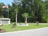 140 Carolina Oaks Dr. - Photo 26