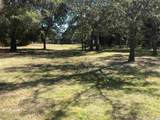 13 Gasparilla Circle - Photo 11