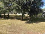 13 Gasparilla Circle - Photo 2