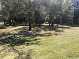 13 Gasparilla Circle - Photo 6