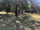 13 Gasparilla Circle - Photo 9