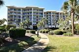 709 Retreat Beach Circle - Photo 2