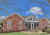 531 Quail Ct. - Photo 2