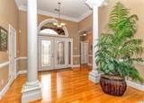 531 Quail Ct. - Photo 4