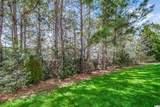 631 Sailbrooke Ct. - Photo 21