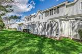 631 Sailbrooke Ct. - Photo 22