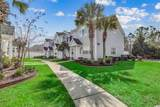 631 Sailbrooke Ct. - Photo 23