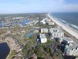 601 Retreat Beach Circle - Photo 24