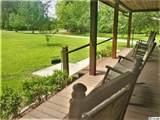 6150 Pauley Swamp Rd. - Photo 3