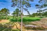 4925 Pond Shoals Ct. - Photo 28