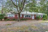 3100 4th Ave. - Photo 4