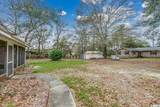 3100 4th Ave. - Photo 7