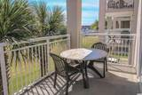 2151 Bridge View Ct. - Photo 14
