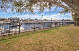2151 Bridge View Ct. - Photo 37