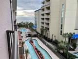 5308 N Ocean Blvd. - Photo 4
