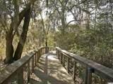 Lot 66 Hunters Oak Ct. - Photo 16
