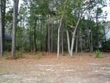 Lot 66 Hunters Oak Ct. - Photo 2