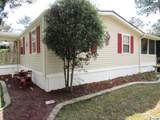 53 Offshore Dr. - Photo 32