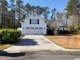 334 Chastain Ct. - Photo 1