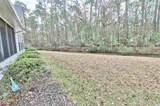 334 Chastain Ct. - Photo 6