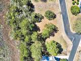 4615 Island Dr. - Photo 9